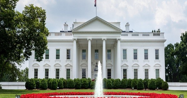 Spring 2020 Internships Washington Dc.Want To Intern At The White House Spring 2020 Deadline Is