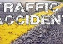 REOPENED- Crash closes portion of Indian Bridge Road