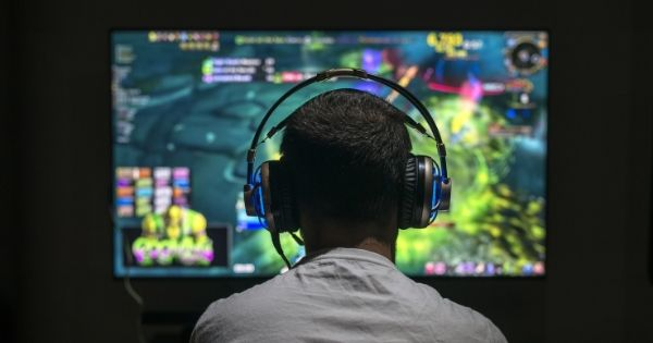 6 Ways to Improve Your Video Game Experience