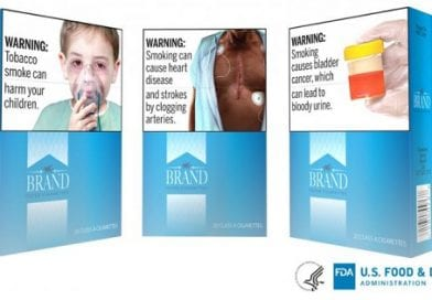FDA releases long-awaited graphic cigarette warnings