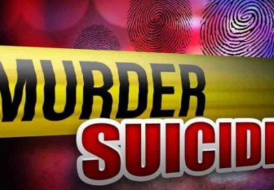 Sheriff's Office investigating murder/suicide in Waldorf