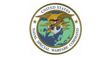 Naval Special Warfare Acquisition Corps Established