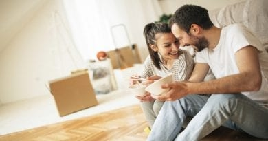 High Cost of Living, Student Loan Debt Force Determined Millennial Homebuyers to Get Creative