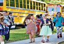 New Post-Labor Day School Start Study Shows Significant Economic Impact