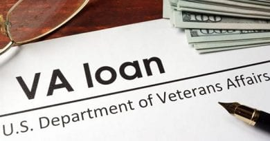 VA completes home loan funding fee refund initiative