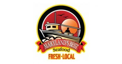 Celebrate National Seafood Month with Fresh, In-Season Maryland Seafood