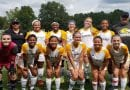 CSM Women finish 2019 5-8 overall in Region XX Divison 1 Women's Soccer