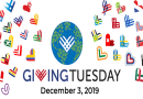 The Arc of Southern Maryland joins Global GivingTuesday Movement