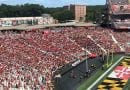 NCAA rules help UMD, others inflate football attendance figures