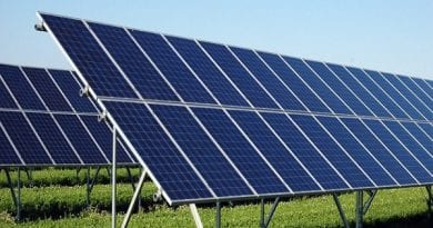 Maryland Public Service Commission to Hold Public Hearing for Solar Project in St. Mary's County