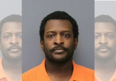 Waldorf man sentenced to 43 years for sexually abusing two juvenile girls