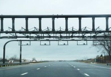 Maryland uses surveillance, data to track motorists, traffic