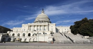 American Heart Association supports key provisions of the Lower Health Care Costs Act of 2019