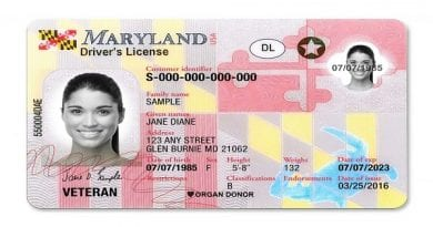 DHS Announces Streamlining Measures To Help States In Issuing REAL IDs