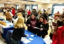 BECA calls 2020 Scholarship Fair a success