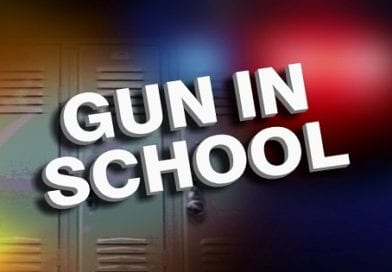 Chopticon student brings loaded handgun to Leonardtown High Basketball Game, charged as an adult