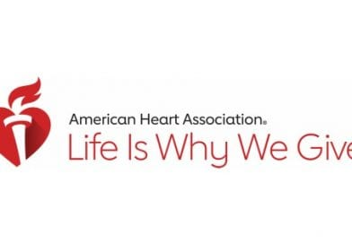 Retailers nationwide, online businesses, support heart and brain health through annual Life Is Why We Give campaign