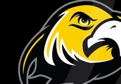 Seven College of Southern Maryland Student-Athletes Named to NJCAA All-Academic Teams