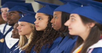 Federal Pell Grants help pay for college – but are they enough to help students finish?