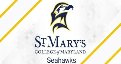 Nominating Period for St. Mary's Athletic Hall of Fame Now Open