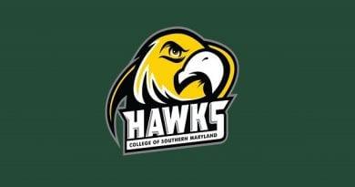 CSM Hawks gear up for  2020 Baseball Opener against Finger Lakes CC