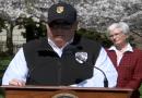 Governor Hogan pens letter to Marylanders