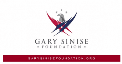 Gary Sinise Foundation donates meals to VA hospital staff during COVID-19 pandemic