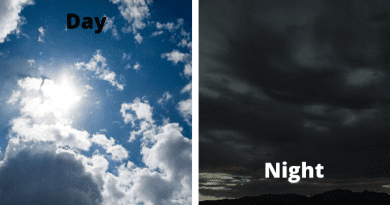 SoMD Weather for Saturday, May 30, 2020