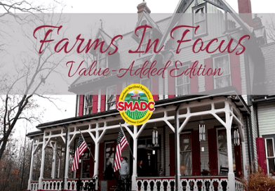 "SMADC's ""Farms in Focus"" Video Series Shines a Spotlight on Value-Added Agriculture"