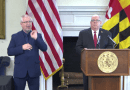 Hogan: Non-essential businesses can reopen Friday at 5 p.m.