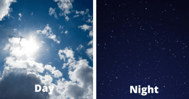SoMD Weather for Tuesday, July 14, 2020