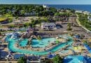 Chesapeake Beach Water Park gets the Go-Ahead