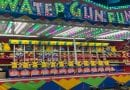 Prince Frederick Volunteer Fire Department cancels annual carnival