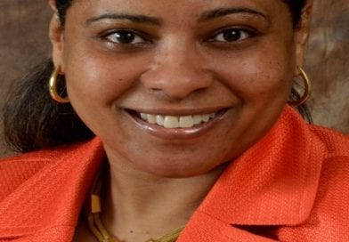 Governor Hogan Appoints Cordelia Postell of Charles County to CSM Board of Trustees