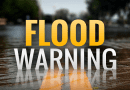 Areal Flood Warning Issued for the majority of Southern Maryland