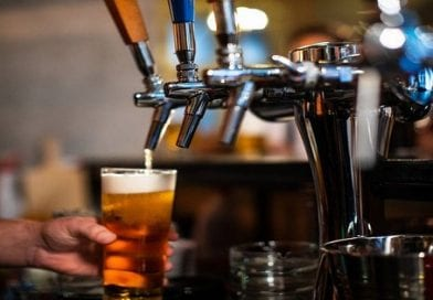 Governor Hogan Presses Local Leaders to Enforce Public Health Requirements In Bars and Restaurants