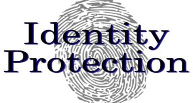 St. Mary's Identity Protection Day and Shredding Services Rescheduled