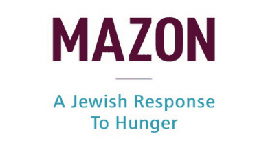 VA and MAZON partner to support Veteran food security
