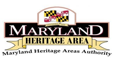 Hogan Administration Announces $5.1 Million in Grants to be Awarded to Heritage Projects across Maryland