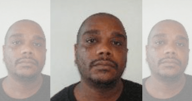 Lexington Park man arrested on possession charges relating to fatal overdose in June