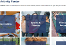 Calvert County Parks & Recreation Launches Virtual Activity Center