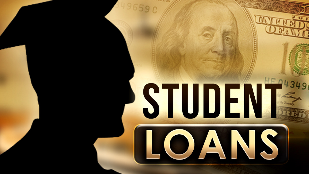 Attorney General Frosh calls for federal student loan debt cancellation